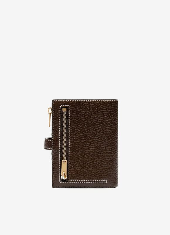 BROWN CALF Accessories - Bally