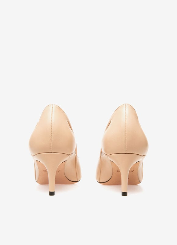 PINK SHEEP Pumps - Bally