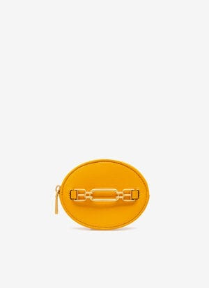 YELLOW BOVINE Accessories - Bally