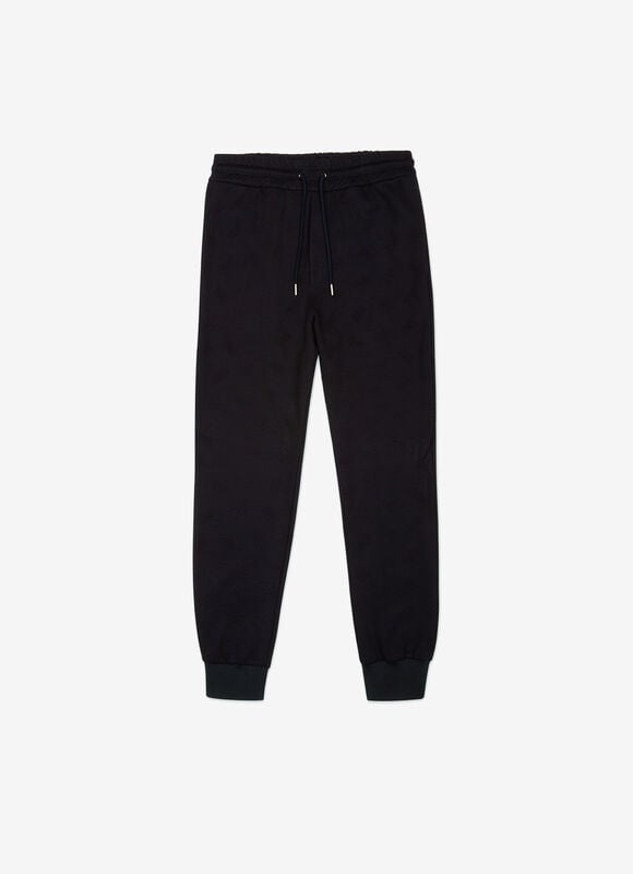 BLUE MIX POLYAMIDE Tracksuits - Bally